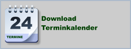 TERMINE 24 Download Terminkalender